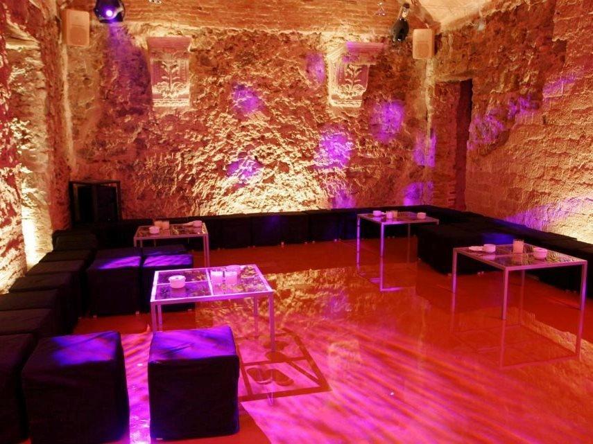 El Palauet Living, Barcelona Image 42