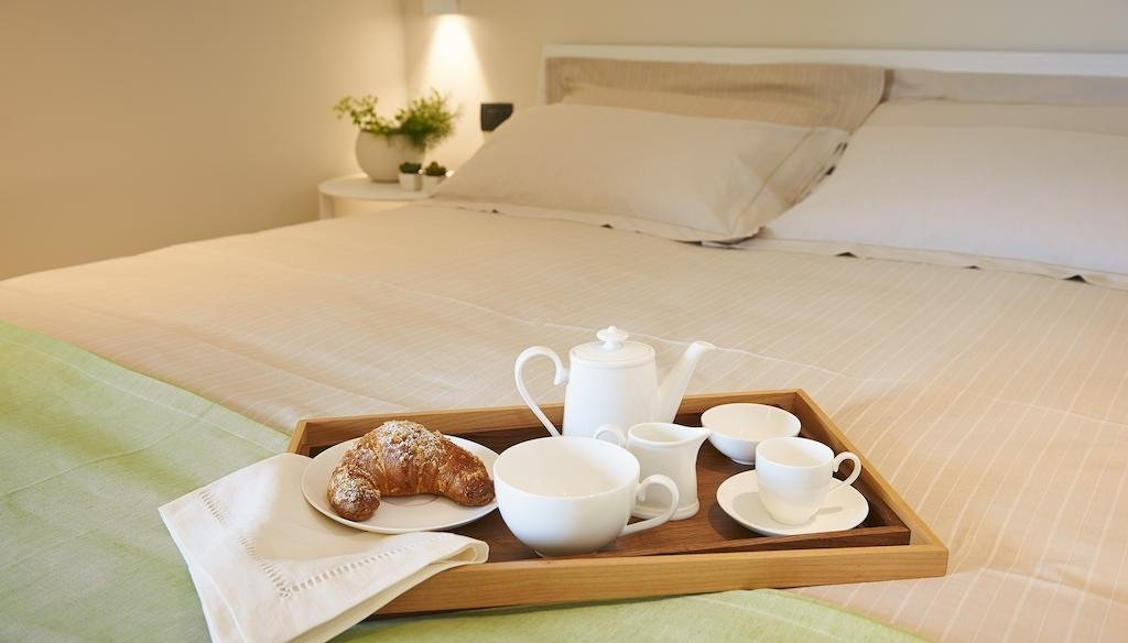 Hotel Cala Cuncheddi, Olbia Image 8
