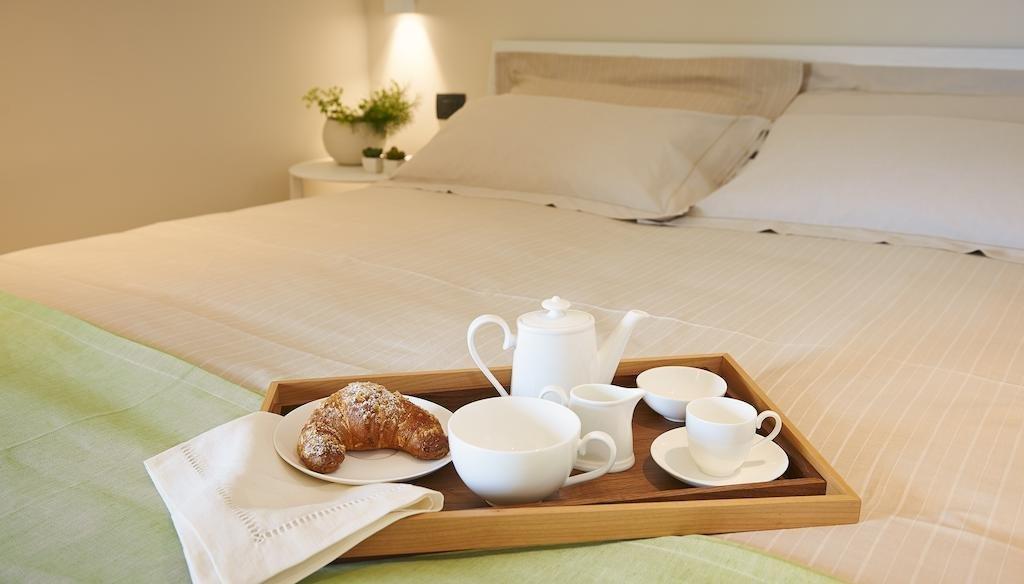 Hotel Cala Cuncheddi Image 8