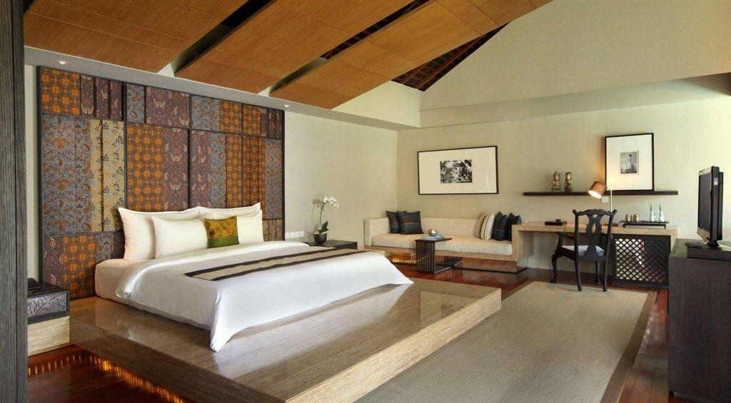 Ametis Villa Bali Image 49