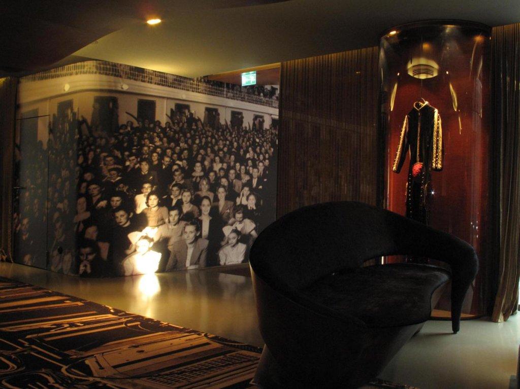 Portobay Hotel Teatro, Porto Image 16