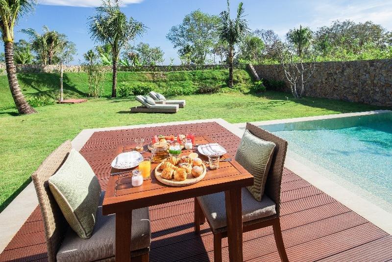 Fusion Resort Phu Quoc Image 13