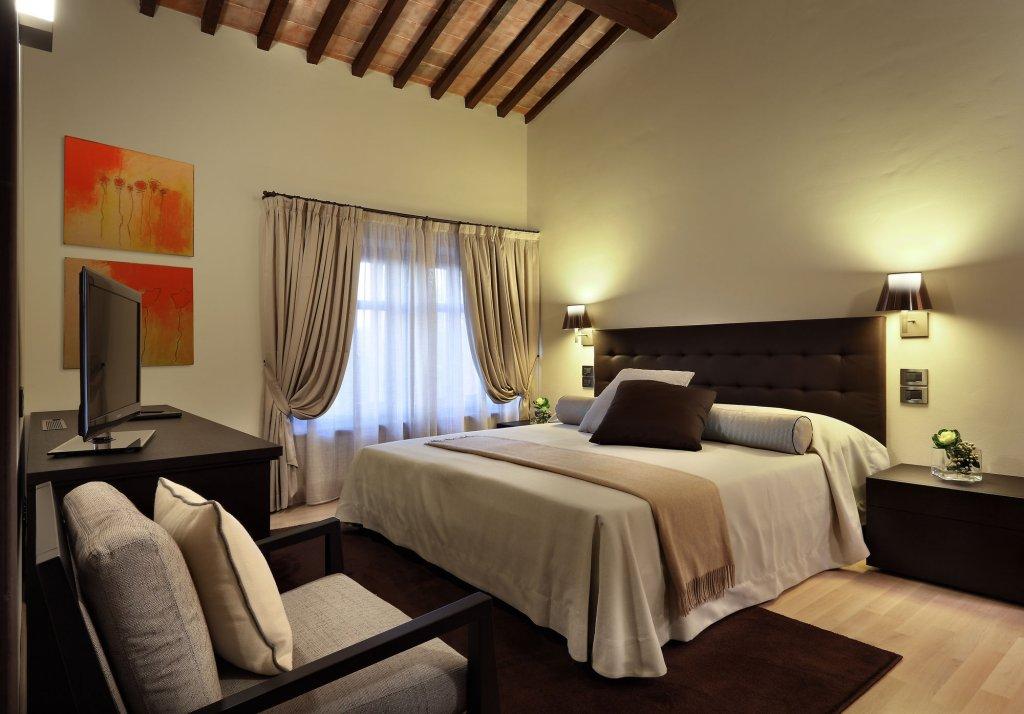 Borgo Dei Conti Resort, Perugia Image 1