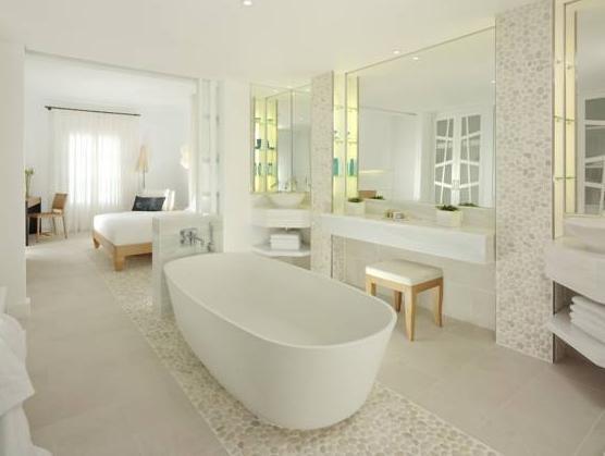 Mykonos Grand Hotel & Resort Image 36