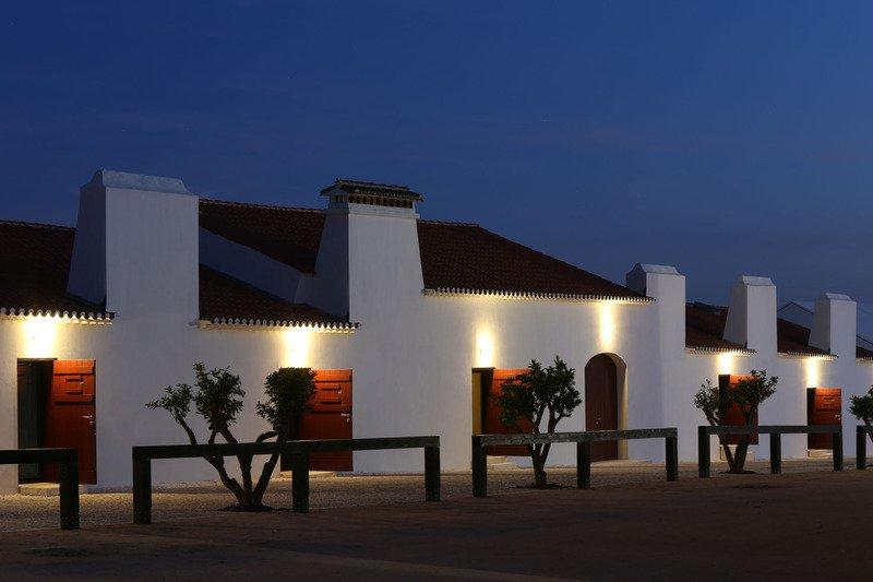 Torre De Palma Wine Hotel, Monforte Image 26