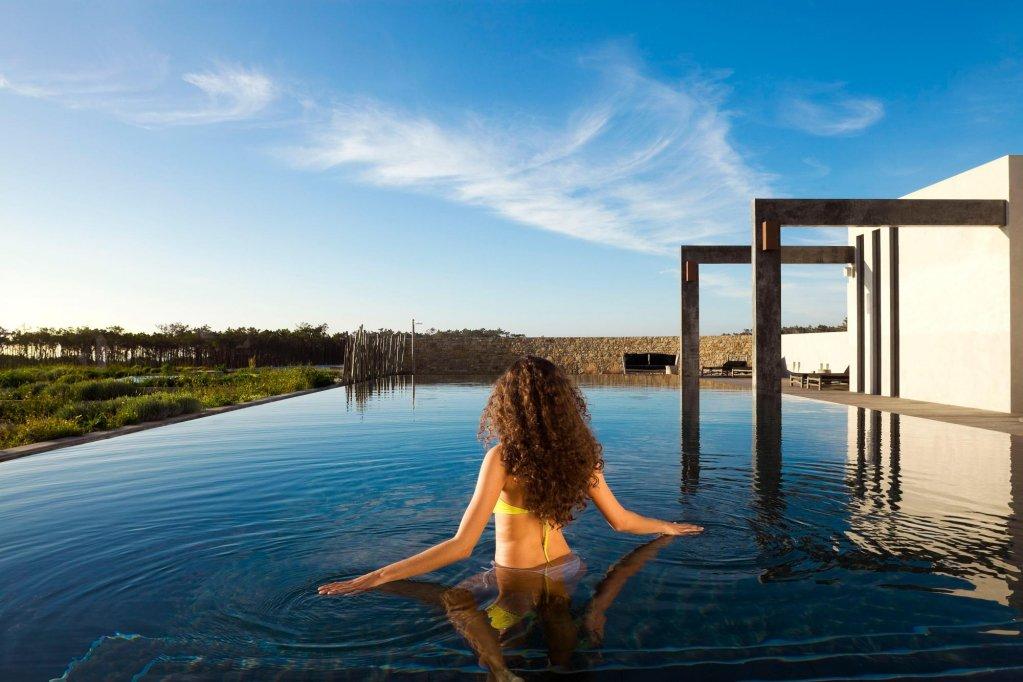 Areias Do Seixo Charm Hotel & Residences, Torres Vedras Image 26