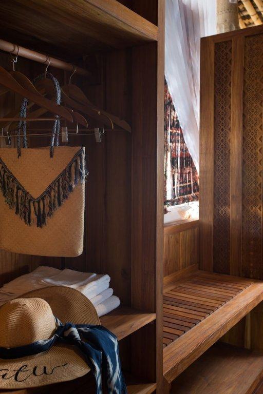 Lelewatu Resort Sumba Image 7