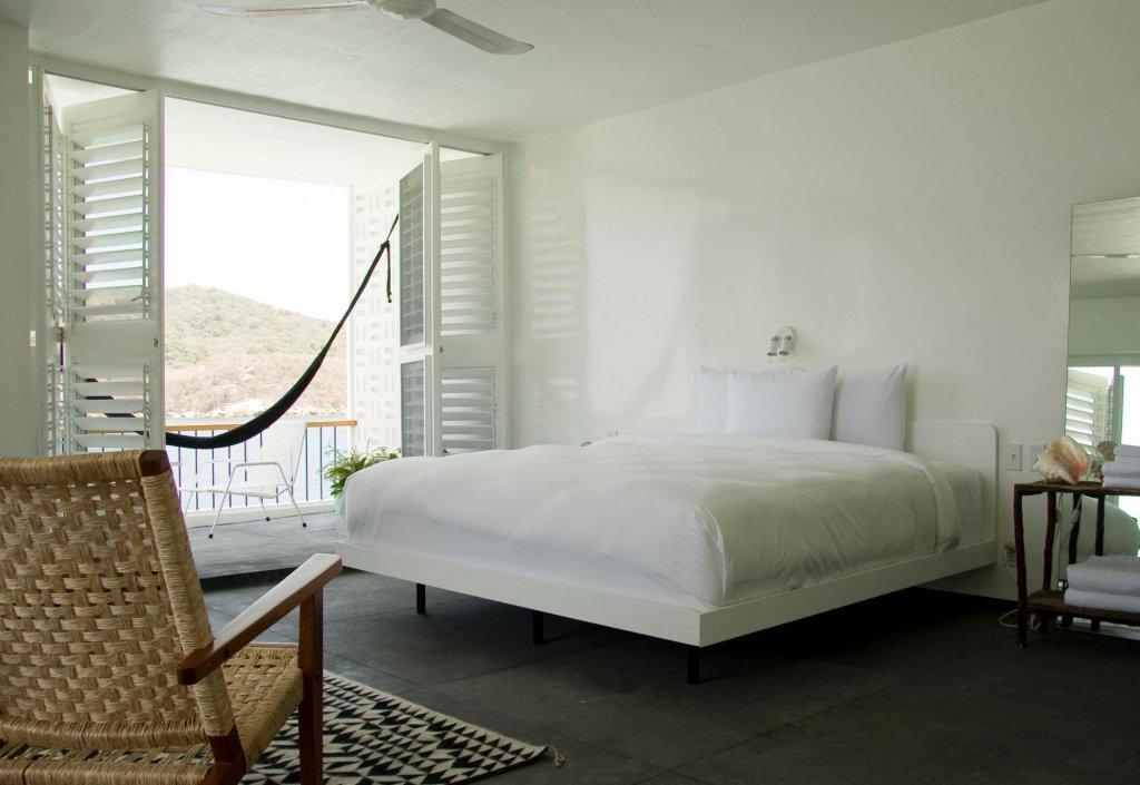 Hotel Boca Chica Acapulco Image 9