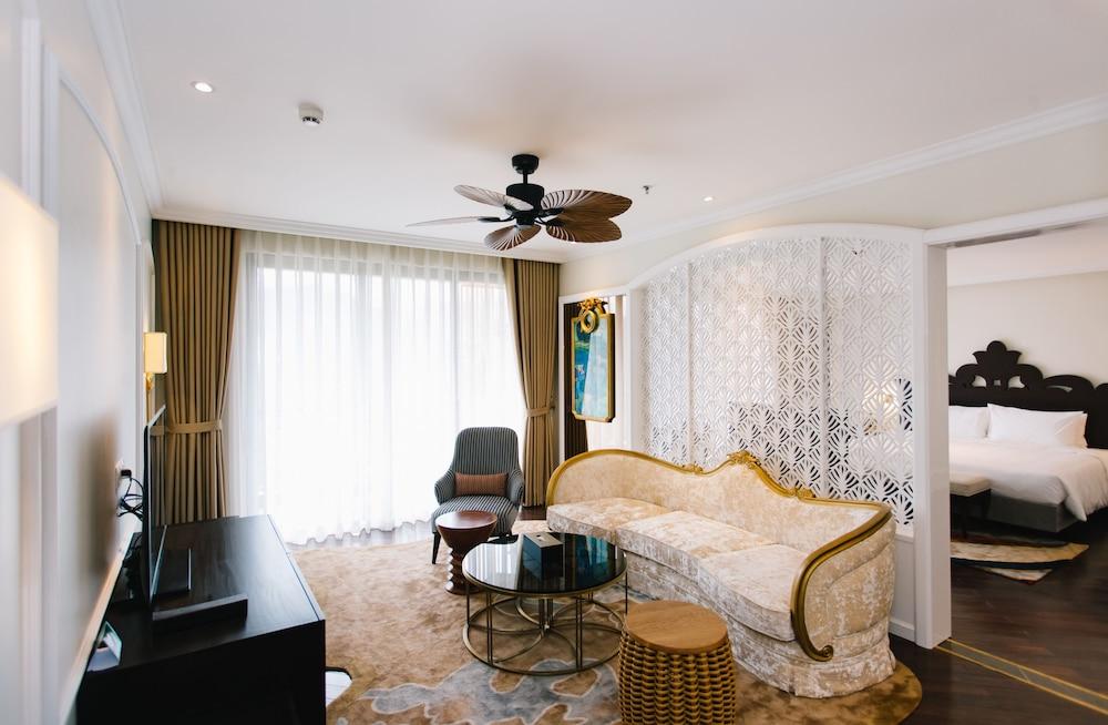 Kk Sapa Hotel Image 20
