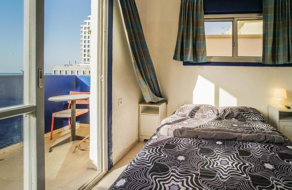 Hayarkon Hostel Tel Aviv Image 0