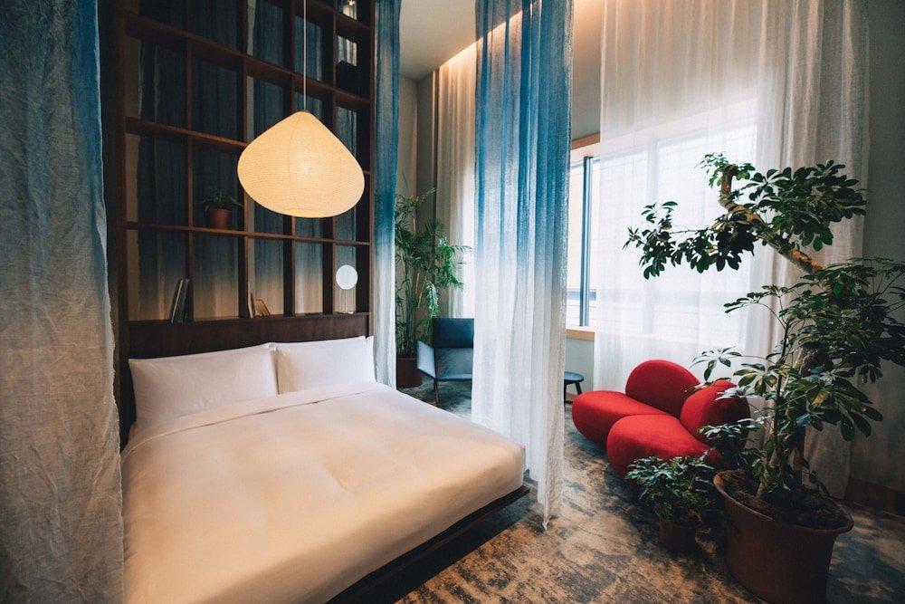 Hotel K5 Image 0