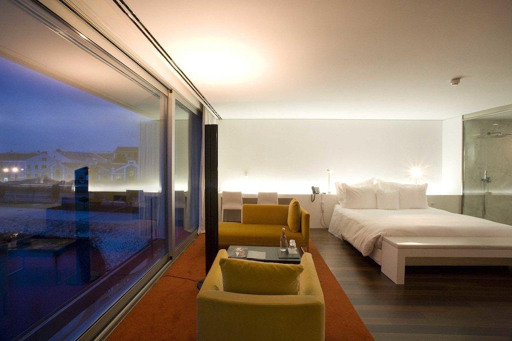 Altis Belem Hotel & Spa Image 47