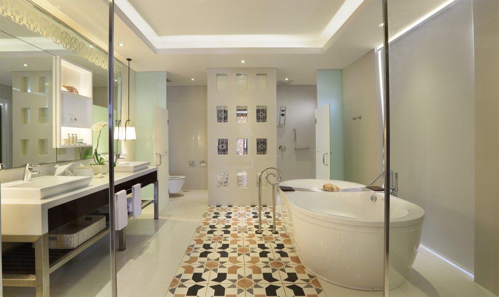 Samabe Bali Suites & Villas Image 15