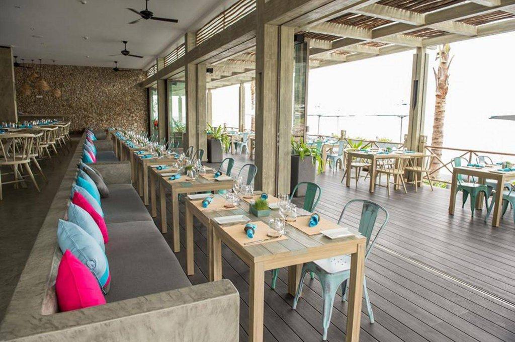 Mia Resort Nha Trang Image 17