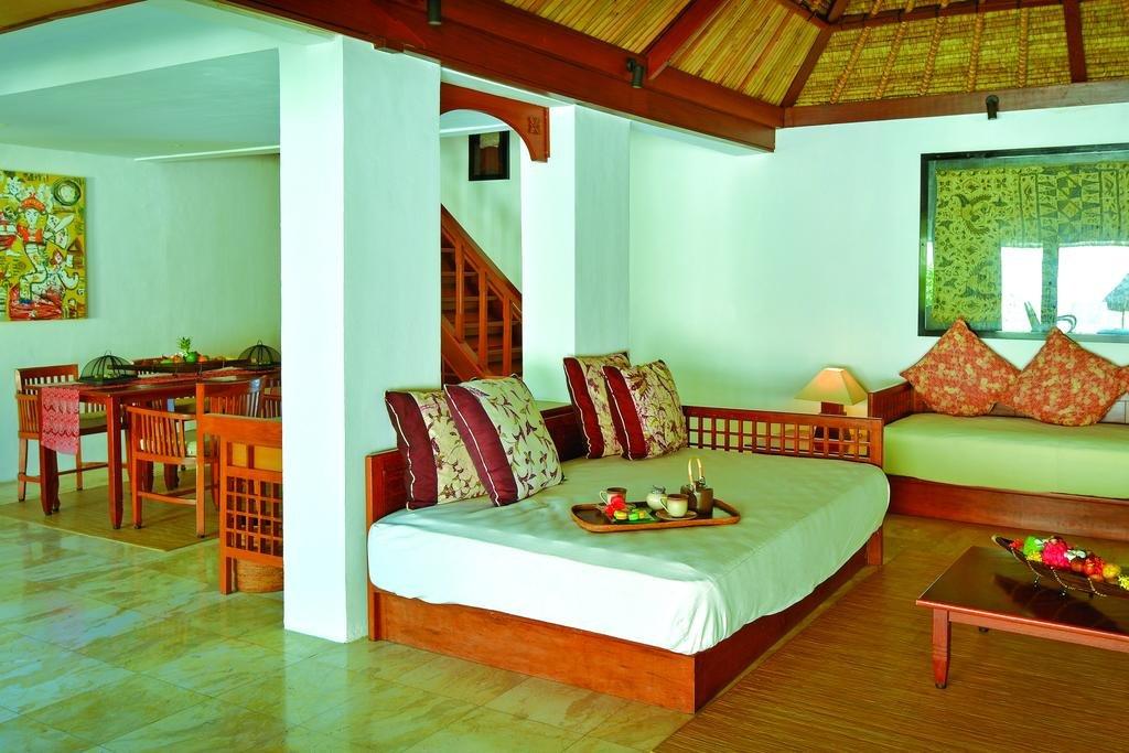 Belmond Jimbaran Puri Image 44