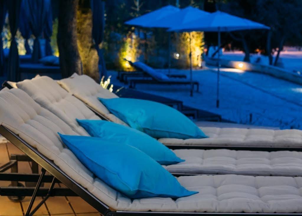 Hotel Valsabbion Image 18