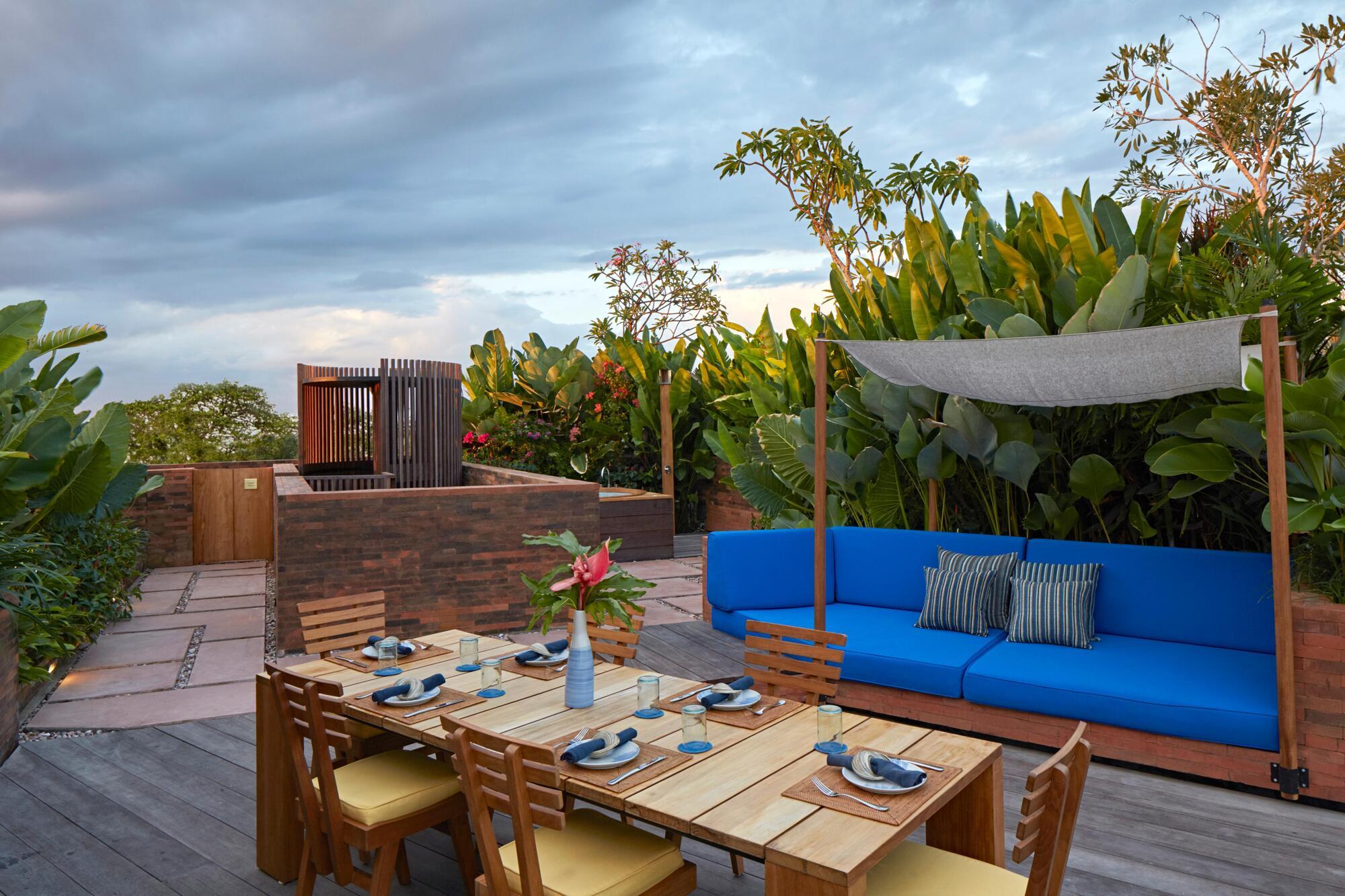 Katamama Hotel Image 11