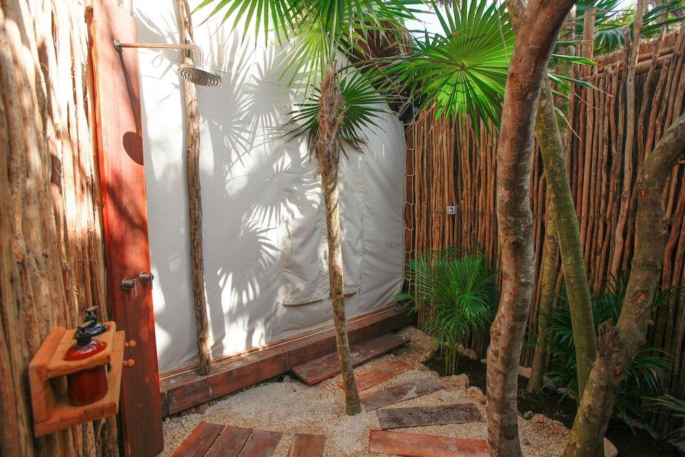 Habitas Tulum Image 46