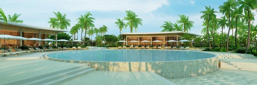 Fusion Resort Phu Quoc Image 25