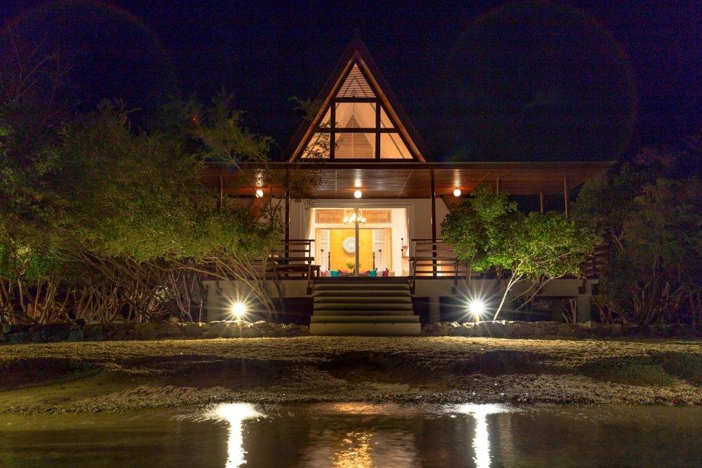 Plataran Menjangan Resort And Spa Image 3