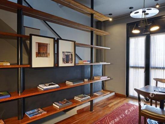 Dos Casas Spa & Hotel A Member Of Design Hotels, San Miguel De Allende Image 53