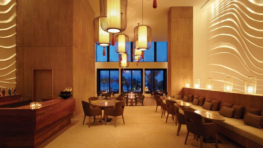 Hyatt Regency Danang Resort And Spa Image 12