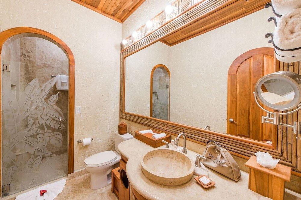 The Springs Resort & Spa At Arenal, La Fortuna Image 9