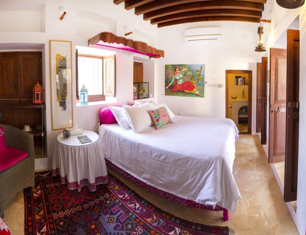 Xva Art Hotel Image 9