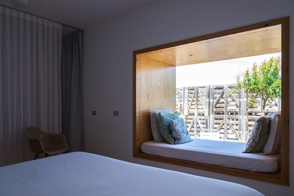 Hotel Aire De Bardenas Image 12