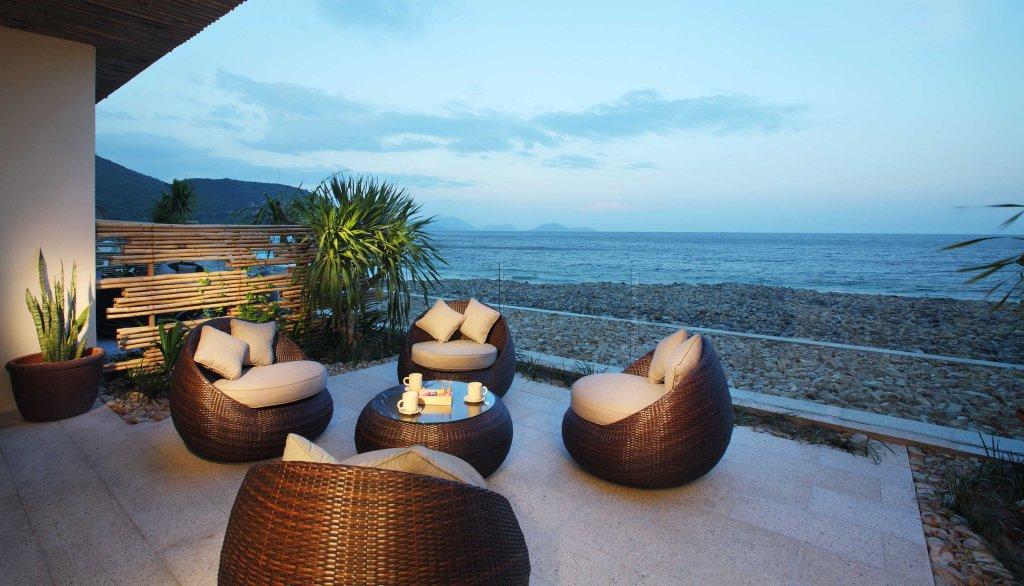 Mia Resort Nha Trang Image 5
