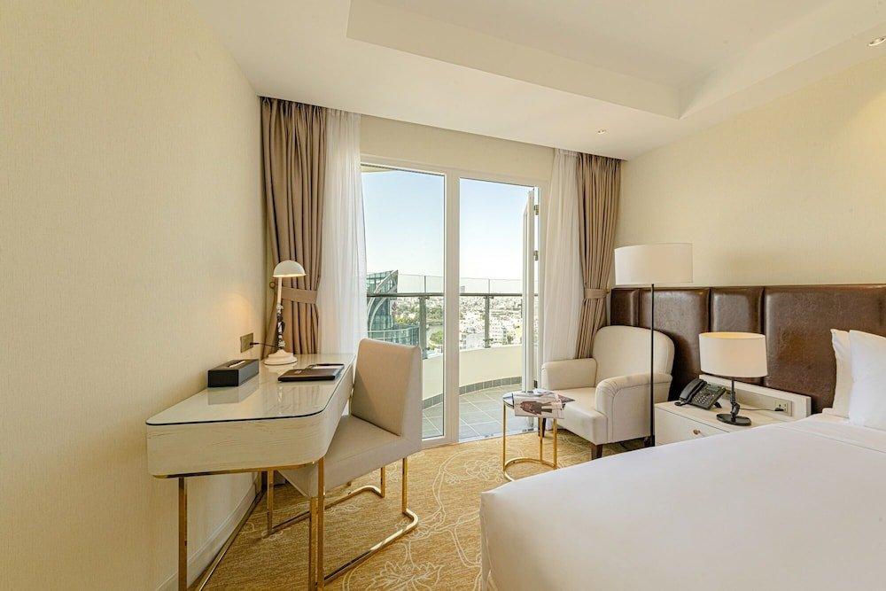 La Vela Saigon Hotel, Ho Chi Minh City Image 28