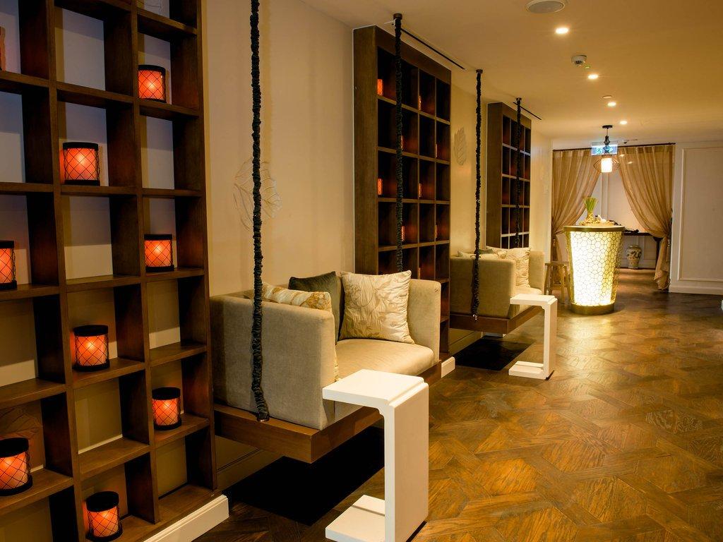 Hotel Des Arts Saigon - Mgallery Image 14