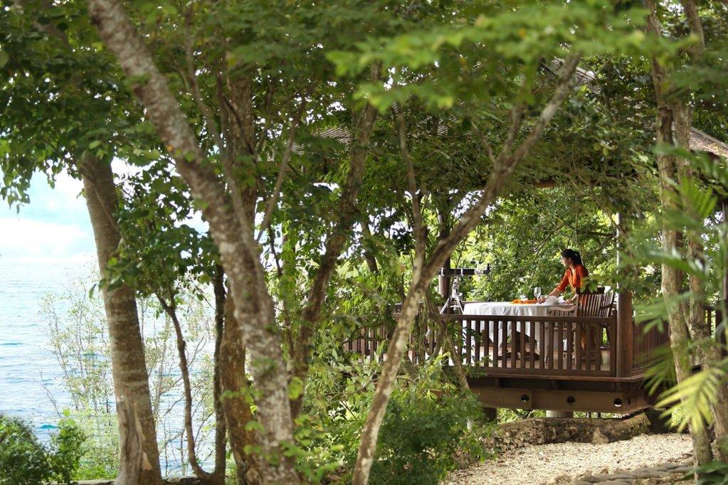 Plataran Menjangan Resort And Spa Image 26