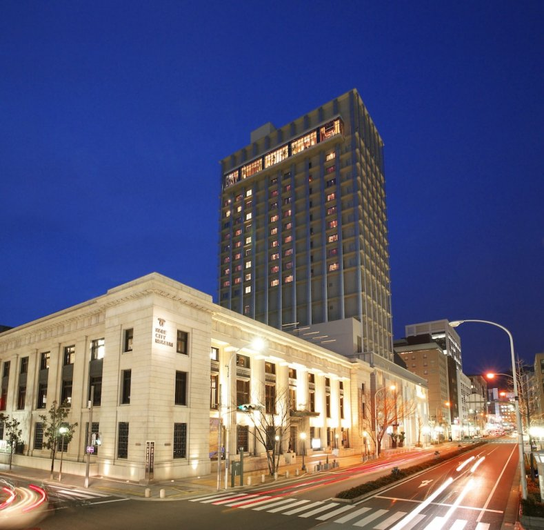Oriental Hotel Image 20