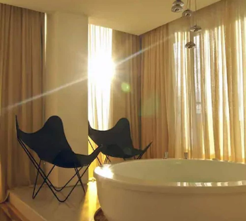 Be Playa Hotel, Playa Del Carmen Image 2
