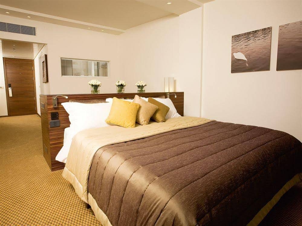 Dan Accadia Herzliya Hotel Image 8