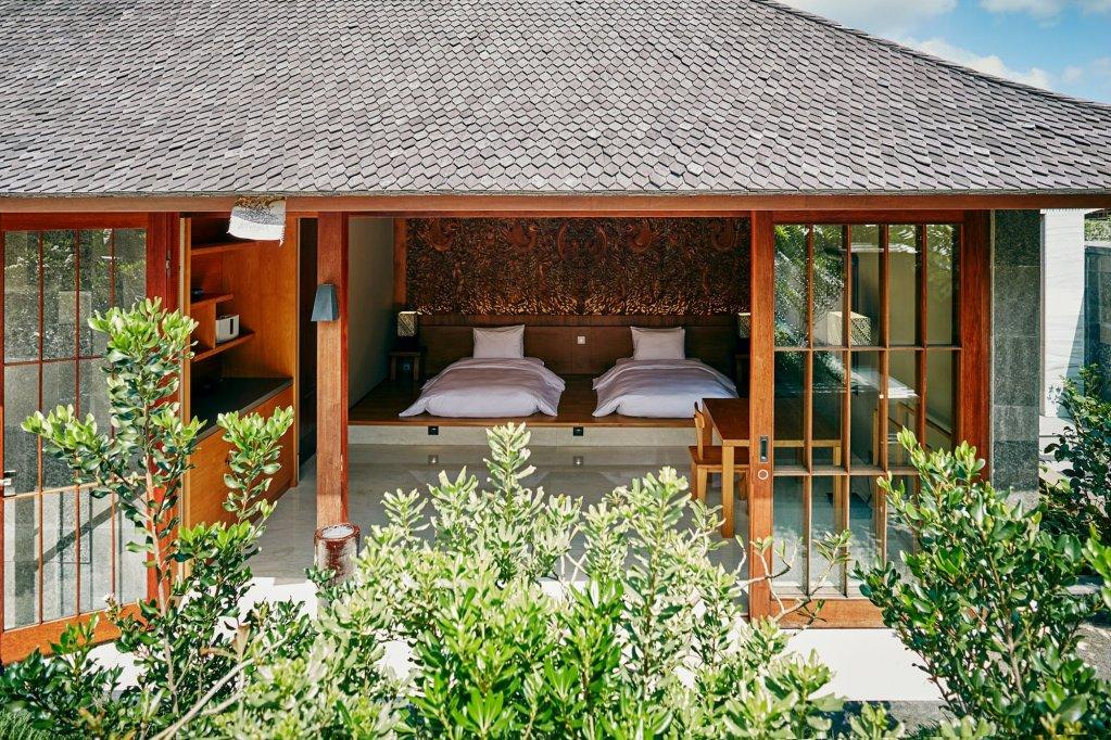 Hoshinoya Bali, Ubud Image 44