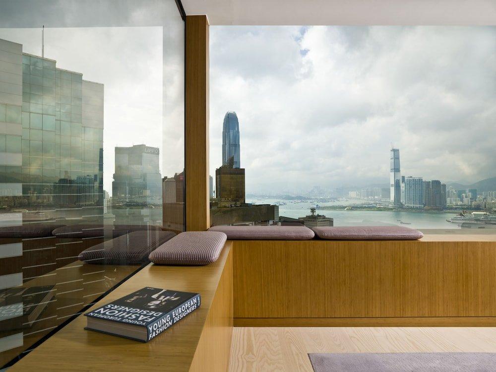 The Upper House, Hong Kong Image 47