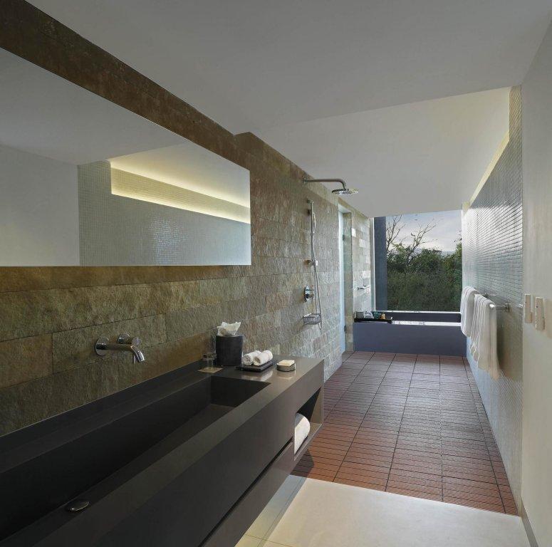 Hilton Shillim Estate Retreat & Spa Image 9
