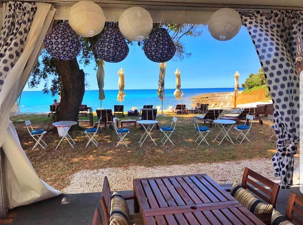 Meneghetti Wine Hotel And Winery Image 13