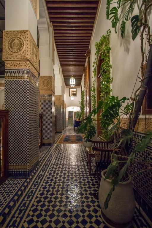 Riad Myra Hotel Image 34