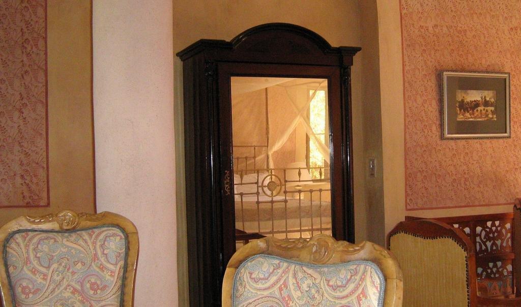 Al Moudira Hotel, Luxor Image 25