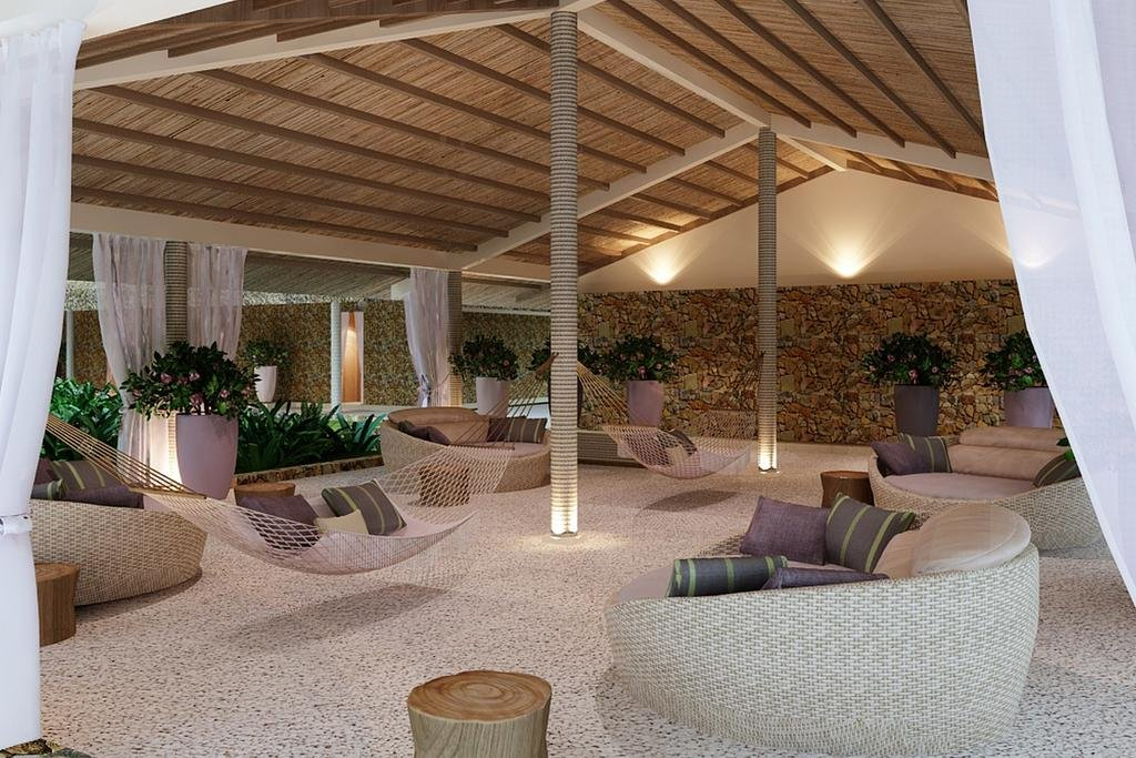 Fusion Resort Phu Quoc Image 30