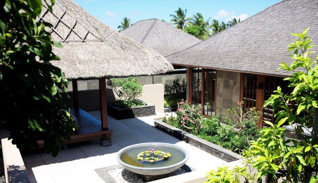 Hoshinoya Bali, Ubud Image 32