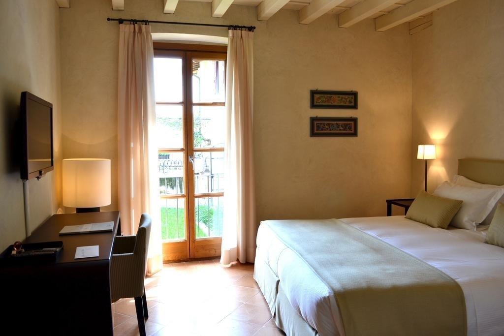 Villa Arcadio Hotel & Resort, Salò Image 0