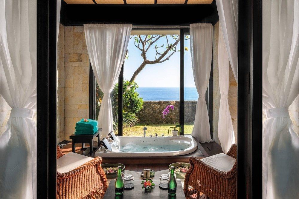 Bulgari Resort Bali Image 49