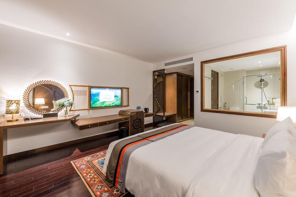 Kk Sapa Hotel Image 45