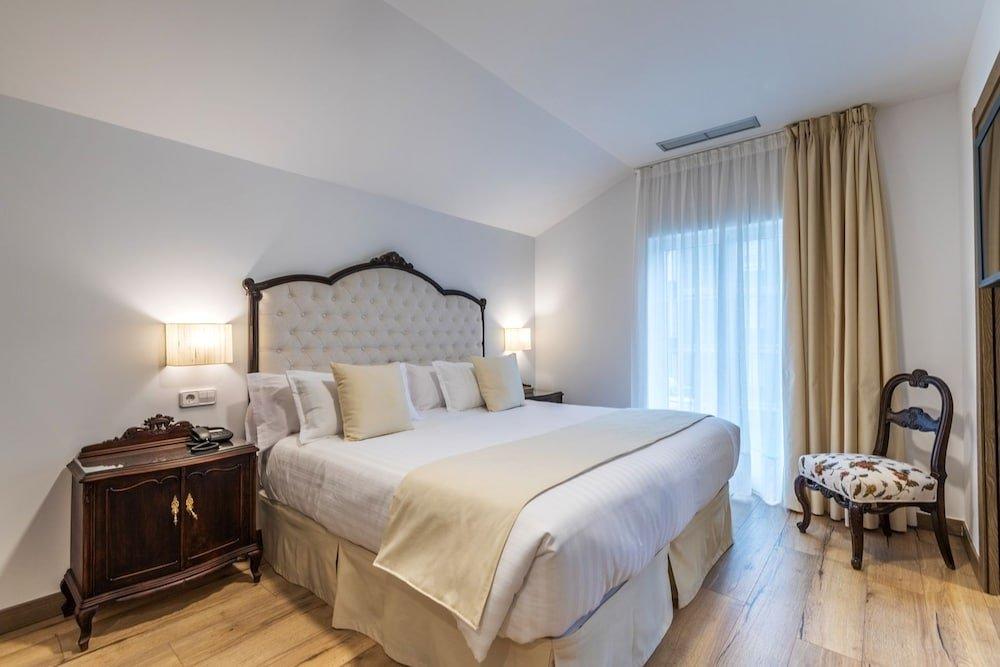 Suite Home Pinares, Santander Image 0