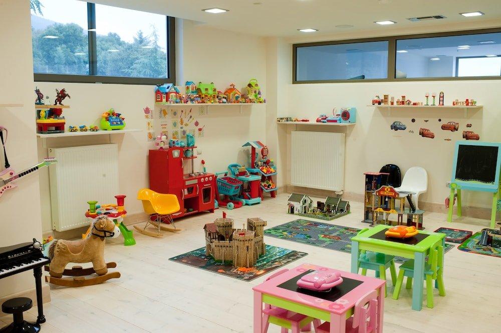 Seleni Suites Image 21