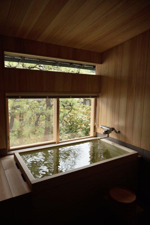 Ryokan Kurashiki Image 8